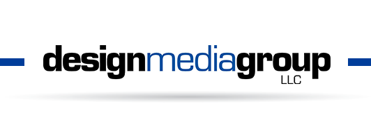 Design Media Group